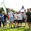 FYD 2012_ZEALANDIA_4503_120401