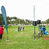 FYD 2012_ZEALANDIA_4336_120401
