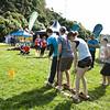 FYD 2012_ZEALANDIA_6041_120401