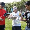 FYD 2012_ZEALANDIA_4527_120401