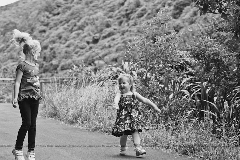 FYD 2012_ZEALANDIA_1684_120331