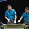 FYD 2012_ZEALANDIA_1819_120401