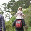 FYD 2012_ZEALANDIA_547_120331