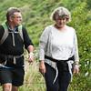 FYD 2012_ZEALANDIA_1718_120331
