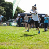 FYD 2012_ZEALANDIA_4576_120401