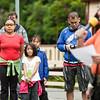 FYD 2012_ZEALANDIA_288_120331