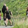 FYD 2012_ZEALANDIA_500_120331