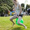 FYD 2012_ZEALANDIA_6031_120401