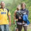 FYD 2012_ZEALANDIA_1580_120331