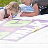 FYD 2012_ZEALANDIA_1775_120401
