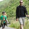 FYD 2012_ZEALANDIA_1708_120331