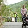 FYD 2012_ZEALANDIA_480_120331