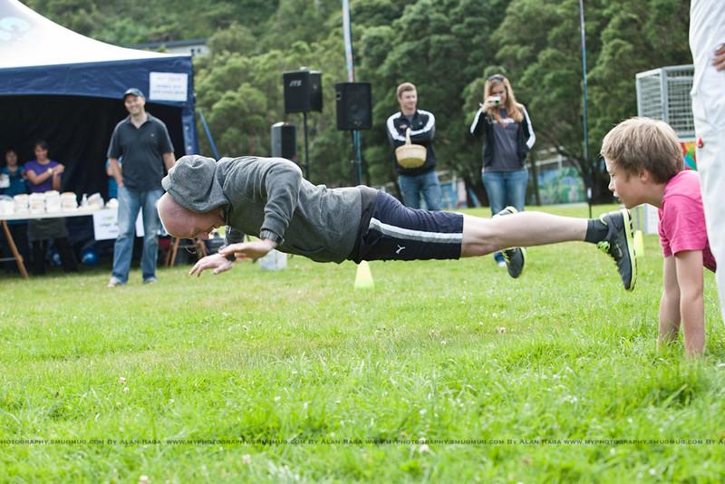 FYD 2012_ZEALANDIA_1881_120401