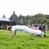 FYD 2012_ZEALANDIA_4455_120401
