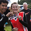 FYD 2012_ZEALANDIA_4493_120401