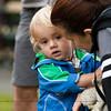 FYD 2012_ZEALANDIA_317_120331