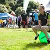 FYD 2012_ZEALANDIA_4584_120401