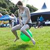 FYD 2012_ZEALANDIA_6030_120401