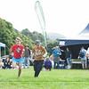 FYD 2012_ZEALANDIA_1889_120401