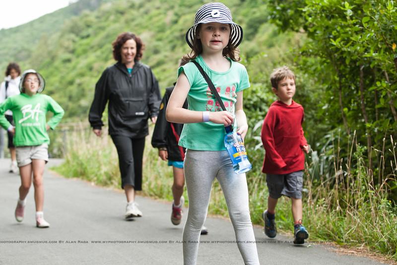 FYD 2012_ZEALANDIA_1653_120331