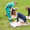 FYD 2012_ZEALANDIA_4320_120401