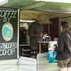 FYD 2012_ZEALANDIA_4424_120401