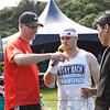 FYD 2012_ZEALANDIA_4531_120401