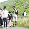 FYD 2012_ZEALANDIA_1646_120331
