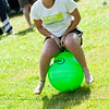 FYD 2012_ZEALANDIA_1990_120401