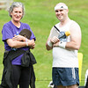 FYD 2012_ZEALANDIA_1793_120401