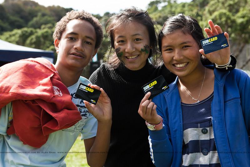 FYD 2012_ZEALANDIA_4516_120401