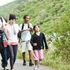 FYD 2012_ZEALANDIA_1648_120331