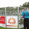 FYD 2012_ZEALANDIA_4325_120401