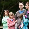 FYD 2012_ZEALANDIA_295_120331