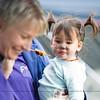 FYD 2012_ZEALANDIA_1836_120401