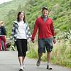 FYD 2012_ZEALANDIA_1606_120331