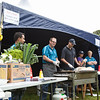 FYD 2012_ZEALANDIA_4341_120401