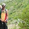 FYD 2012_ZEALANDIA_1563_120331