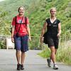 FYD 2012_ZEALANDIA_1669_120331