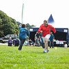 FYD 2012_ZEALANDIA_4483_120401