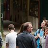 FYD 2012_ZEALANDIA_267_120331