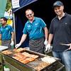 FYD 2012_ZEALANDIA_4346_120401