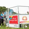 FYD 2012_ZEALANDIA_4329_120401