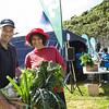 FYD 2012_ZEALANDIA_4535_120401