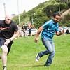 FYD 2012_ZEALANDIA_4489_120401
