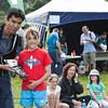 FYD 2012_ZEALANDIA_4471_120401