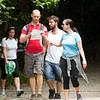 FYD 2012_ZEALANDIA_436_120331