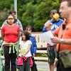 FYD 2012_ZEALANDIA_287_120331