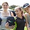 FYD 2012_ZEALANDIA_4517_120401
