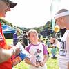 FYD 2012_ZEALANDIA_4546_120401